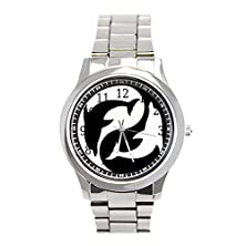 buy Yin Yang Dolphins Watch