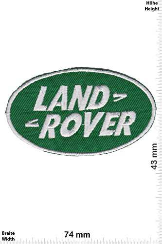 patch-land-rover-green-silver-cars-motorsport-racing-car-team-patches-iron-on-patch-applique-embroid