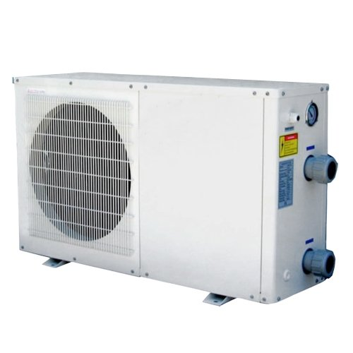 ECO 10 - 9.5kW Swimming Pool Heat Pump (0891963)