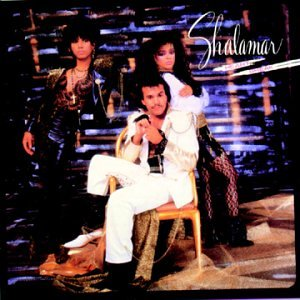 Shalamar Heartbreak Amazon Com Music