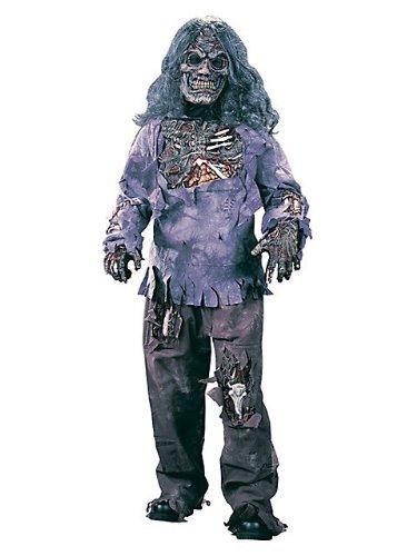 Complete-Zombie-Kids-Costume