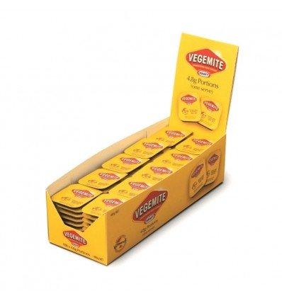 kraft-vegemite-portions-48g-x-90