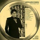 leonard cohen lyrics ain:
