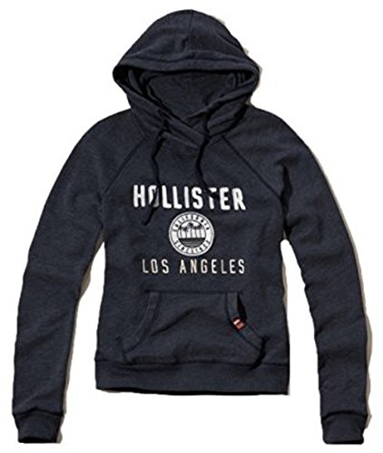 hollister-sweat-a-capuche-femme-multicolore-navy-pullover-16-medium