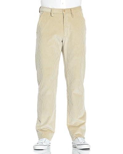 Beretta Pantalone Velluto a Coste Country Comfort Corduroy [Sabbia]