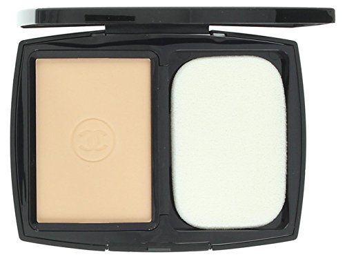 Chanel Mat Lumiere, 40 Sable, Donna, 13 gr
