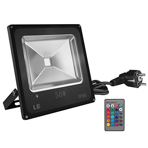 le-projecteur-rgb-50w-a-led-avec-telecommande-16-couleurs-et-4-modes-1100lm-projecteur-exterieur-eta