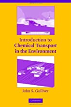 Introduction to Chemical Transport in the Environment