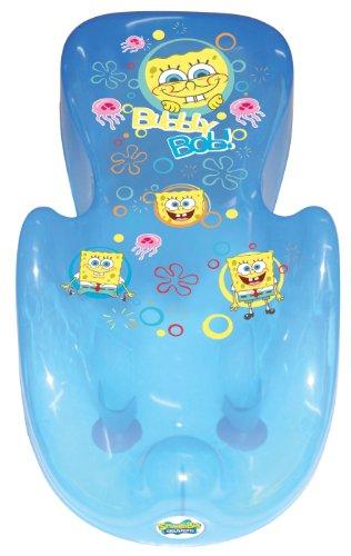 nickelodeon-transat-de-bain-sponge-bob