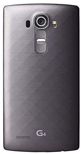 LG-G4-Smartphone-dbloqu-Android-Argent-import-Allemagne
