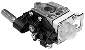 Zama Carburetor For Echo Replaces Echo A