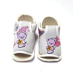 Momspet Baby Sandals