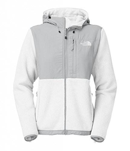 the-north-face-denali-hoodie-women-s-recycled-tnf-white-high-rise-grey-medium