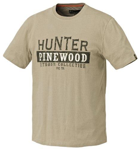 pinewood-t-shirt-hunter-sand-m-9459-200