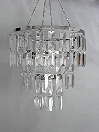 Wedding Chandeliers, Event Lights - ShopWildThings