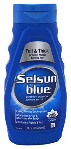 selsun-blue-dandruff-champu-para-fuller-mas-grueso-pelo-ml