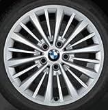 Original BMW Alufelge 2er Gran Tourer F46 Vielspeiche 481 in
