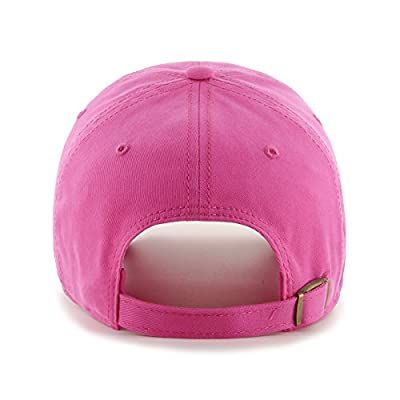 NFL Women's Miata '47 Clean Up Adjustable Hat