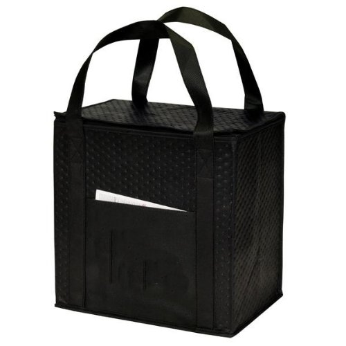 Best Cooler Bag front-909687