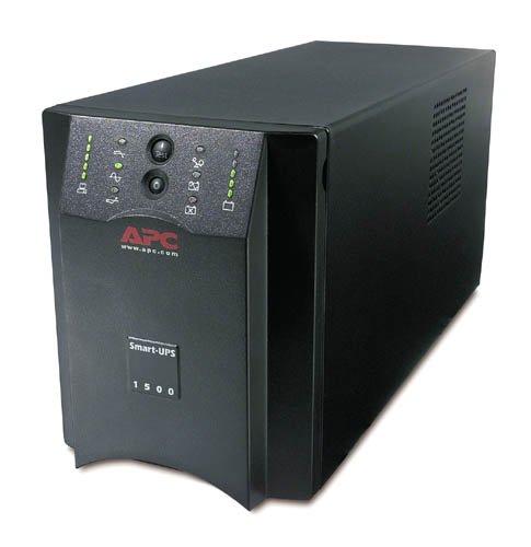 apc-smart-ups-1500va-usb-serial-onduleur