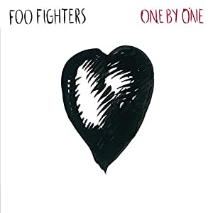 One By One [Vinyl LP]