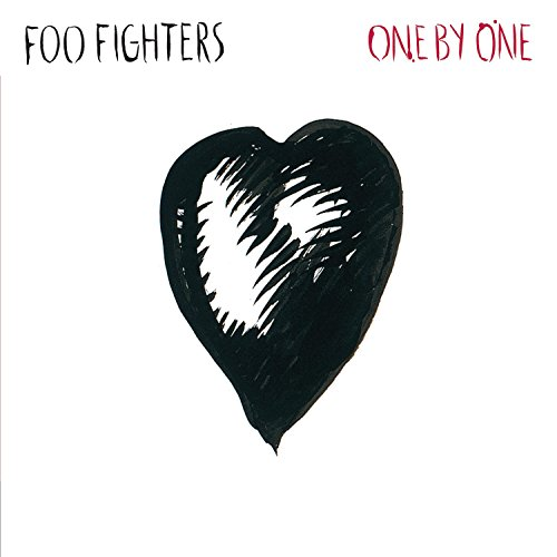 One By One [2 LP]