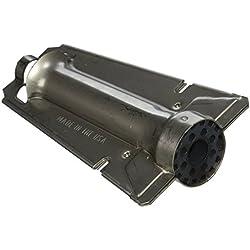 Trane BNR01077 Trane/American Standard Gas Furnace Burner