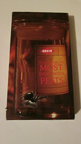 orkin-the-worlds-most-dangerous-pests-vhs-video-1999