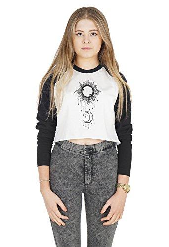 sanfran-boho-draping-raglan-small-white-with-black-sleeves