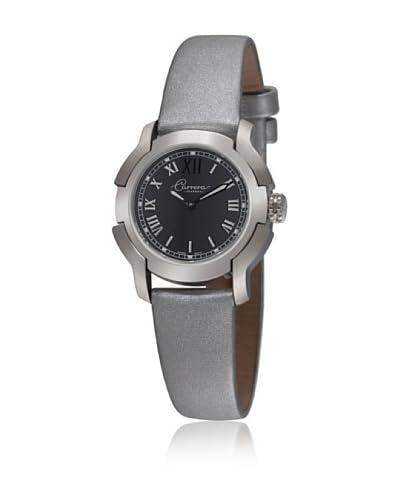 Carrera Reloj 80100G Negro
