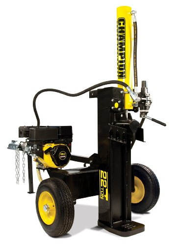 Check Out This Champion Power Equipment No 92221 Gas