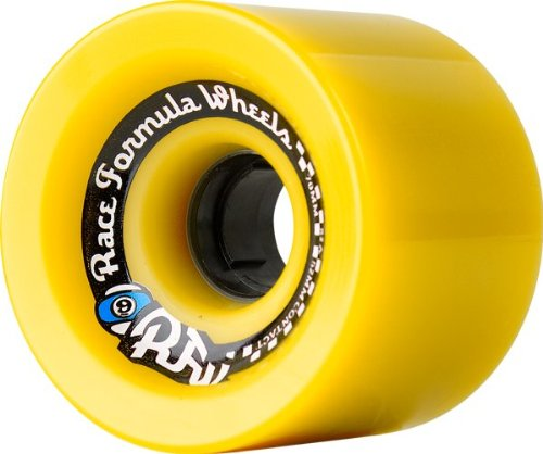 Sector 9 Race Formula back-1000776