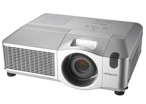 4000 Lumen Short Throw Projector