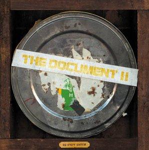 The Document II [Vinyl]