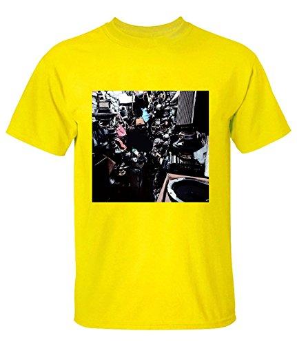 ljcnr-t-shirt-uomo-yellow-xxl