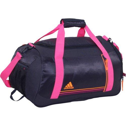 Amazing Adidas Originals  Adidas Originals Equipment Duffle Bag At ASOS