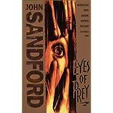 Eyes of Preyby John Sandford