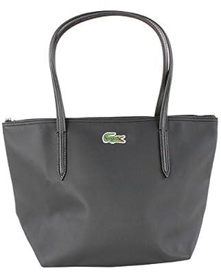 Lacoste Medium Small Shopping Bag, sac shopper