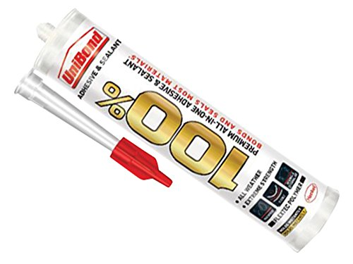 unibond-1814388-100-adhesive-and-sealant-cartridge-280-ml-transparent