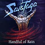 Handful of Rain Thumbnail Image