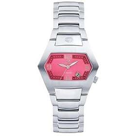 اللون الوردى 415R89VCRSL._AA280_.