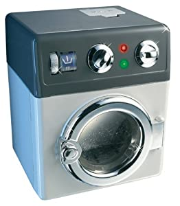 Fun play washing machine accessories toys games - Interesting facts about washing machines ...