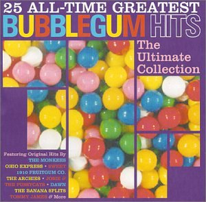 Various Artists - 25 All-Time Greatest Hits - Zortam Music