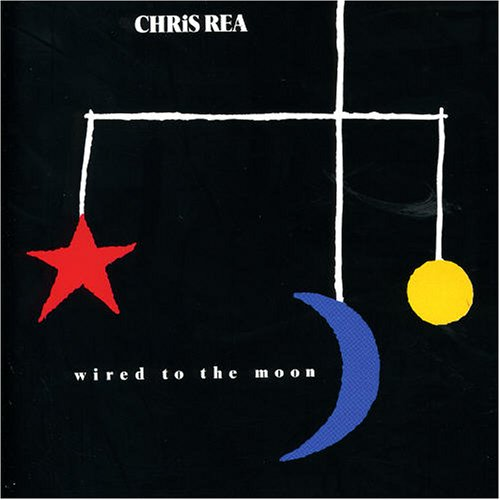 chris rea road to hell download mp3