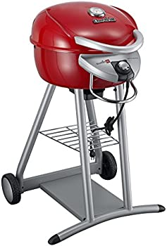 Char-Broil TRU Infrared Electric Grill