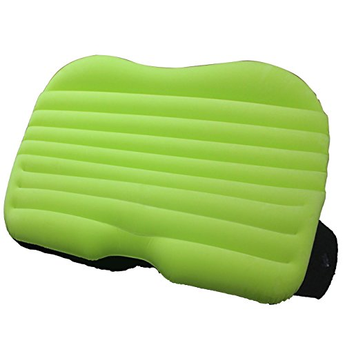 Car Beds 176242 front