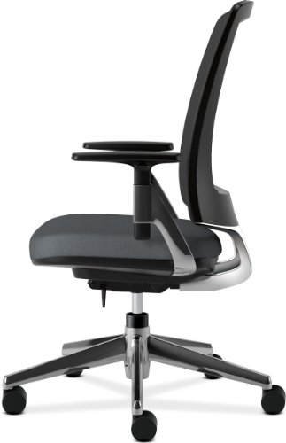 base for office or computer desk furniture furniture workspace tables