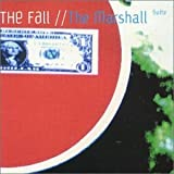 The Fall Marshall Suite
