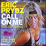 Call On Meby Eric Prydz