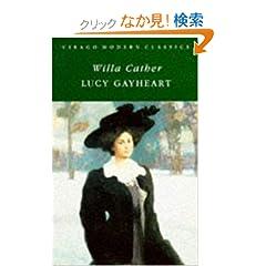 Lucy Gayheart (VMC)